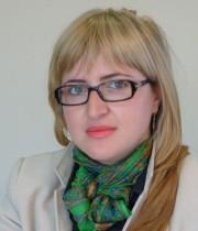 Ana Sebov 2