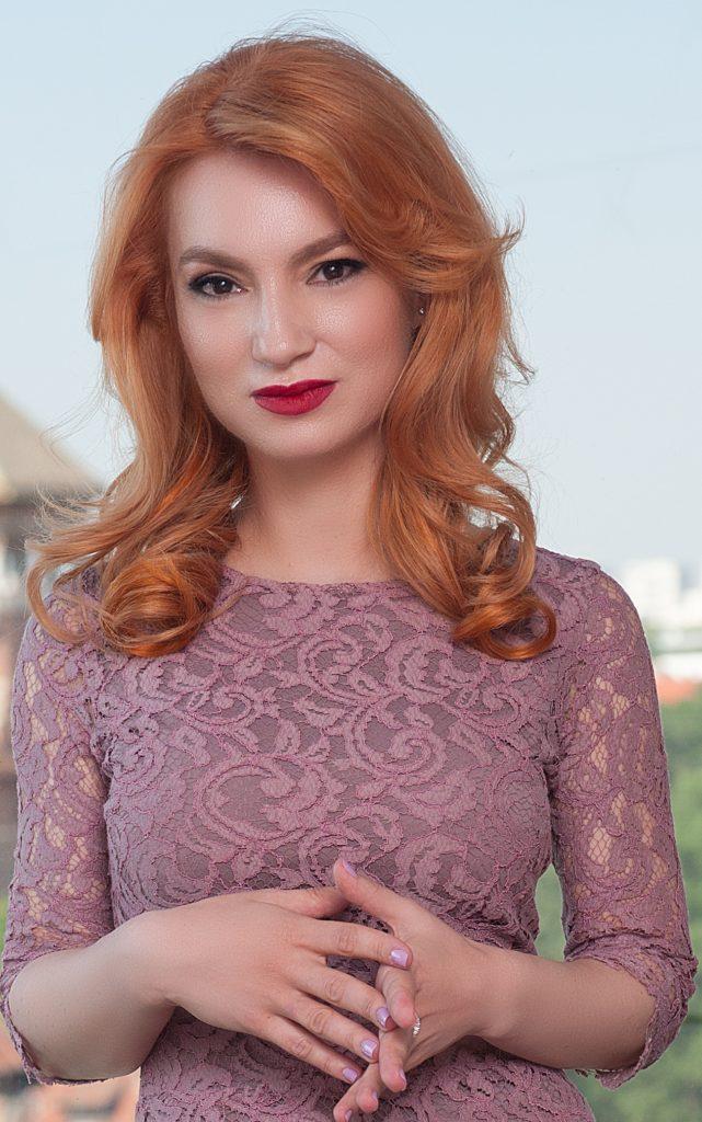 Iuliana leon - 2